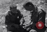 Image of Korean War Taegu Korea, 1950, second 9 stock footage video 65675030826