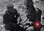 Image of Korean War Taegu Korea, 1950, second 10 stock footage video 65675030826