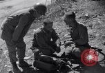 Image of Korean War Taegu Korea, 1950, second 11 stock footage video 65675030826