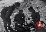 Image of Korean War Taegu Korea, 1950, second 12 stock footage video 65675030826
