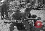 Image of Korean War Taegu Korea, 1950, second 11 stock footage video 65675030828