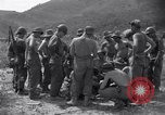 Image of Korean War Taegu Korea, 1950, second 12 stock footage video 65675030828