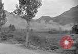 Image of Korean War Tabu-Dong South Korea, 1950, second 5 stock footage video 65675030830
