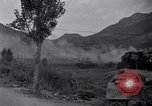 Image of Korean War Tabu-Dong South Korea, 1950, second 12 stock footage video 65675030830