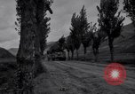 Image of Korean War Chilgok South Korea, 1950, second 1 stock footage video 65675030832