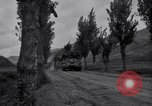 Image of Korean War Chilgok South Korea, 1950, second 3 stock footage video 65675030832