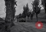 Image of Korean War Chilgok South Korea, 1950, second 4 stock footage video 65675030832