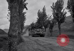 Image of Korean War Chilgok South Korea, 1950, second 5 stock footage video 65675030832