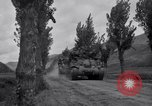 Image of Korean War Chilgok South Korea, 1950, second 6 stock footage video 65675030832