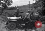 Image of Korean War Chilgok South Korea, 1950, second 7 stock footage video 65675030832
