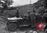 Image of Korean War Chilgok South Korea, 1950, second 8 stock footage video 65675030832