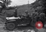 Image of Korean War Chilgok South Korea, 1950, second 9 stock footage video 65675030832
