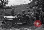 Image of Korean War Chilgok South Korea, 1950, second 10 stock footage video 65675030832