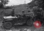 Image of Korean War Chilgok South Korea, 1950, second 11 stock footage video 65675030832