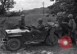 Image of Korean War Chilgok South Korea, 1950, second 12 stock footage video 65675030832