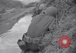Image of Korean War Chilgok South Korea, 1950, second 6 stock footage video 65675030833