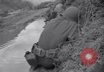 Image of Korean War Chilgok South Korea, 1950, second 7 stock footage video 65675030833
