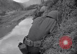Image of Korean War Chilgok South Korea, 1950, second 9 stock footage video 65675030833