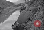 Image of Korean War Chilgok South Korea, 1950, second 10 stock footage video 65675030833