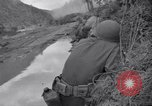 Image of Korean War Chilgok South Korea, 1950, second 12 stock footage video 65675030833