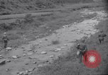 Image of Korean War Chilgok South Korea, 1950, second 7 stock footage video 65675030834