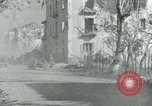 Image of 5th Army Occupation Battipaglia Italy, 1943, second 12 stock footage video 65675030836