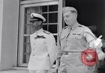 Image of King George VI Algiers Algeria, 1943, second 4 stock footage video 65675030841