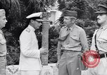 Image of King George VI Algiers Algeria, 1943, second 9 stock footage video 65675030841