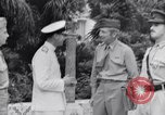 Image of King George VI Algiers Algeria, 1943, second 12 stock footage video 65675030841