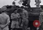 Image of General Bernard Montgomery Paestum Italy, 1944, second 8 stock footage video 65675030842