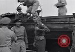 Image of General Bernard Montgomery Paestum Italy, 1944, second 11 stock footage video 65675030842