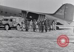 Image of C-47 aircraft South Pacific Ocean, 1944, second 12 stock footage video 65675030843