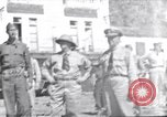 Image of General Mark W Clark Salerno Italy, 1944, second 1 stock footage video 65675030844