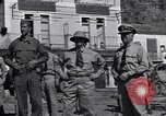 Image of General Mark W Clark Salerno Italy, 1944, second 5 stock footage video 65675030844