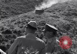 Image of General Mark W Clark North Africa, 1944, second 2 stock footage video 65675030847