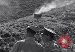 Image of General Mark W Clark North Africa, 1944, second 3 stock footage video 65675030847