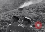 Image of General Mark W Clark North Africa, 1944, second 4 stock footage video 65675030847