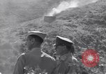 Image of General Mark W Clark North Africa, 1944, second 5 stock footage video 65675030847