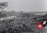 Image of German POWs Southern Italy, 1943, second 7 stock footage video 65675030853
