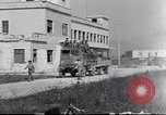 Image of Montecorvino Airfield Salerno Italy, 1943, second 2 stock footage video 65675030854