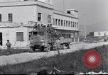Image of Montecorvino Airfield Salerno Italy, 1943, second 5 stock footage video 65675030854