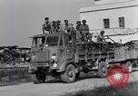 Image of Montecorvino Airfield Salerno Italy, 1943, second 11 stock footage video 65675030854