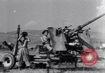 Image of British Spitfire Salerno Italy, 1943, second 3 stock footage video 65675030856