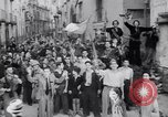 Image of British soldiers Pompeii Italy, 1943, second 6 stock footage video 65675030861