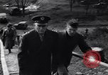 Image of Huntsville Arsenal Huntsville Alabama USA, 1943, second 6 stock footage video 65675030863