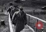 Image of Huntsville Arsenal Huntsville Alabama USA, 1943, second 10 stock footage video 65675030863