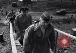 Image of Huntsville Arsenal Huntsville Alabama USA, 1943, second 11 stock footage video 65675030863