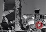Image of post war scenes Salerno Italy, 1943, second 8 stock footage video 65675030865