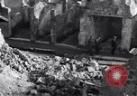 Image of post war scenes Salerno Italy, 1943, second 5 stock footage video 65675030867