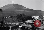 Image of Battle of Naples Brindisi Italy, 1943, second 4 stock footage video 65675030868